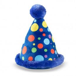 PetShop by Fringe Studio - Party hat - Size M/L | Wholesale Dog Toys