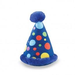 PetShop by Fringe Studio - Party hat - Size S/M | Wholesale Dog Toys