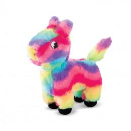 PetShop by Fringe Studio - Pinata Party Girl | Wholesale Dog Toys