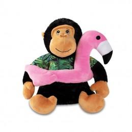 PetShop by Fringe Studio - Gregory the Gorilla | Wholesale Dog Toys