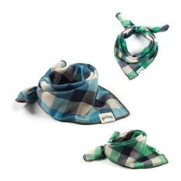 Dog bandana 'Mazzle'
