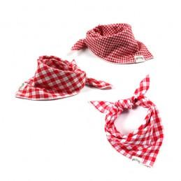 Dog bandana 'Sieb'