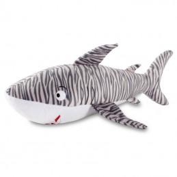 PetShop by Fringe Studio - Tigershark L | Wholesale Dog Toys