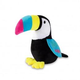 PetShop by Fringe Studio - Toucan | Wholesale Dog Toys