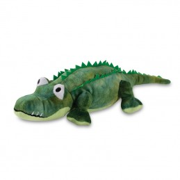 PetShop by Fringe Studio - Croc-a-gator | Wholesale Dog Toys