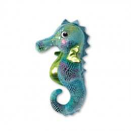 PetShop by Fringe Studio - Shelly the Seahorse   Giocattoli per cani all'ingrosso