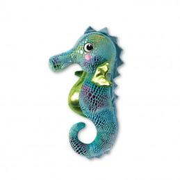 PetShop by Fringe Studio - Shelly the seahorse   Groothandel Hondenspeelgoed