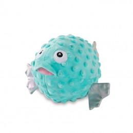 PetShop by Fringe Studio - Blowfish   Großhandel Hundespielzeug