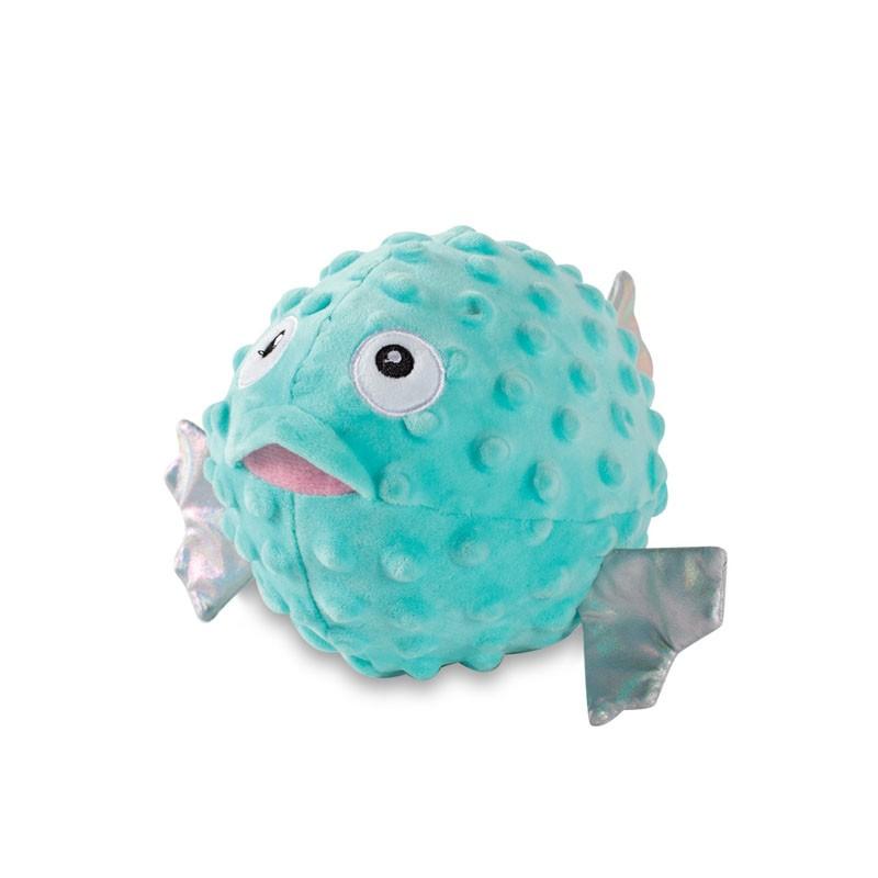 PetShop by Fringe Studio - Blowfish | Wholesale Dog Toys