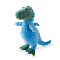 PetShop by Fringe Studio - Shark Rex | Wholesale Dog Toys