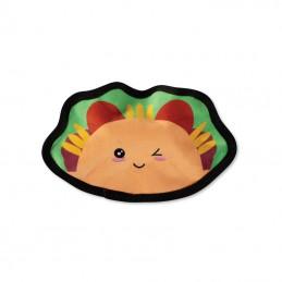 PetShop by Fringe Studio - Taco 'Bout Fun | Wholesale Dog Toys