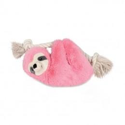 PetShop by Fringe Studio - Stuck on you   Wholesale Dog Toys
