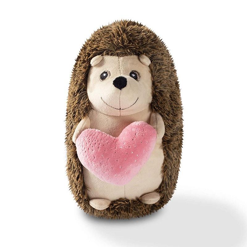 PetShop by Fringe Studio - Pink sloth on a rope | Wholesale Dog Toys
