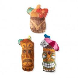 PetShop by Fringe Studio - set tiki drinks | Wholesale Dog Toys