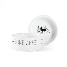 Fringe - Bone Appetit...