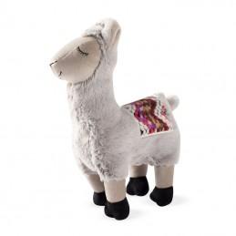 PetShop by Fringe Studio - Llama chill   Wholesale Dog Toys