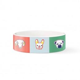 Fringe - BFF Dogs Ceramic...