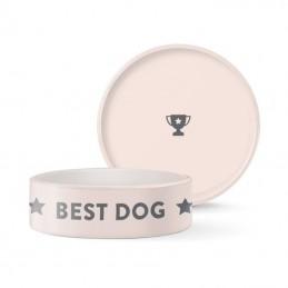 Fringe - Best Dog Star Pet...