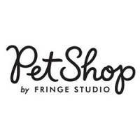 PetShop by Fringe Studio   Wholesale dog toys