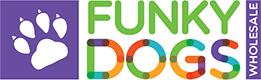 Wholesale.Funky-Dogs.com