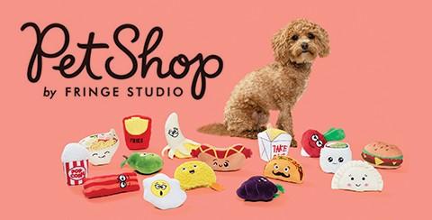 Großhandel Hundespielzeug
